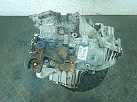 КПП 6ст (механическая коробка) Volvo XC70 2 P9482342