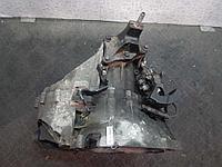 КПП 6ст (механическая коробка) Jaguar X Type 3S7R-7F096
