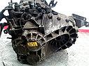 КПП 6ст (механическая коробка) Kia Carnival (Sedona) 2  430003B100, фото 4
