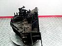 КПП 6ст (механическая коробка) Kia Carnival (Sedona) 2  430003B100, фото 5