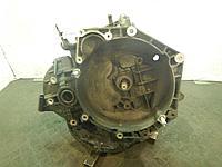 КПП 6ст (механическая коробка) Fiat Croma 55194293