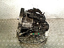 КПП 6ст (механическая коробка) Renault Master 2  PK6 025, фото 3