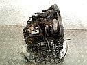 КПП 6ст (механическая коробка) Renault Master 2  PK6 025, фото 5