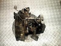 КПП 6ст (механическая коробка) Audi A3 8P GLB