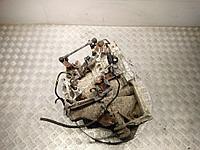 КПП 6ст (механическая коробка) Mitsubishi Lancer 10 F6MBA-1-BBZ