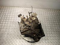 КПП 6ст (механическая коробка) Mitsubishi Grandis F6MBA-1-KAJ