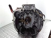КПП 6ст (механическая коробка) Iveco EuroCargo 2855.523M00 / 8869378 / 7461297