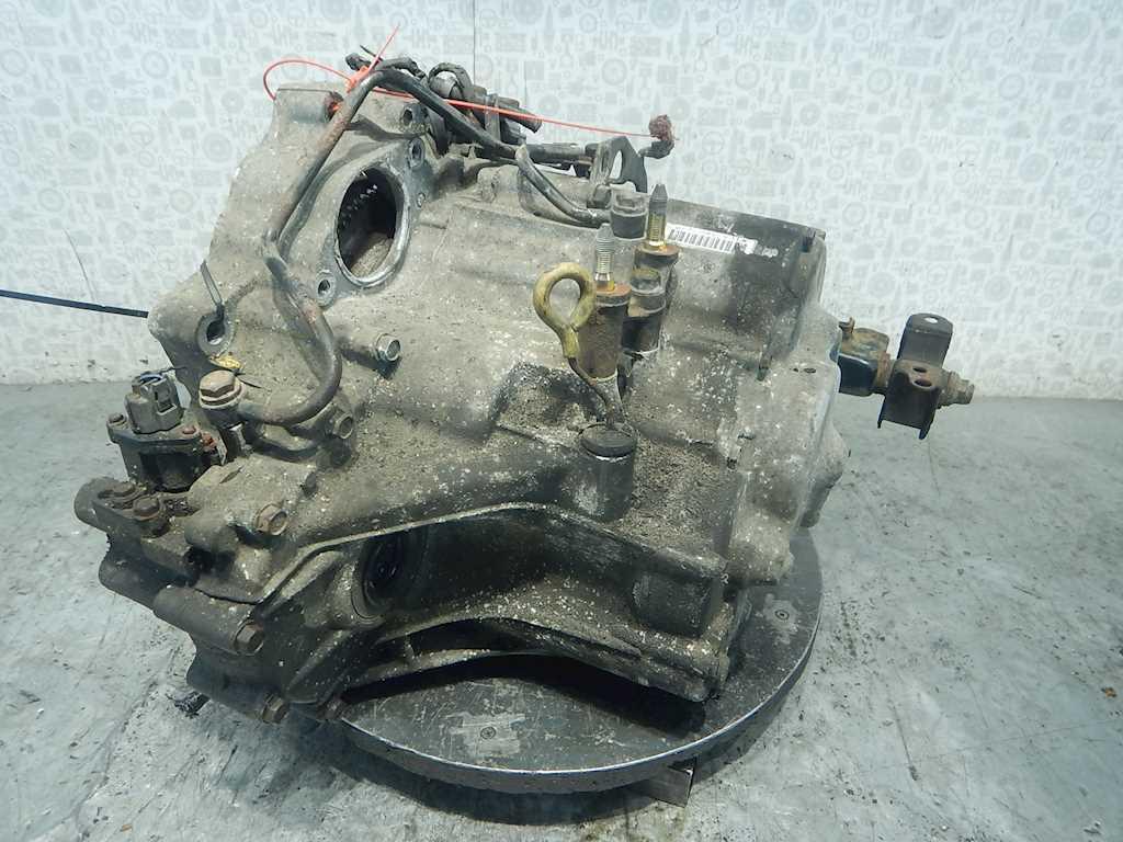 КПП автомат (автоматическая коробка) Honda Civic 6  S1LA
