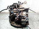 КПП автомат (автоматическая коробка) Honda Accord 7  3K310303, фото 3