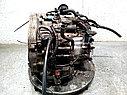 КПП автомат (автоматическая коробка) Honda Accord 7  3K310303, фото 5