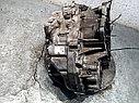 КПП автомат (автоматическая коробка) Opel Vectra C  TF-80SC AF40, фото 3