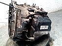 КПП автомат (автоматическая коробка) Opel Vectra C  TF-80SC AF40, фото 5
