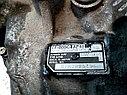 КПП автомат (автоматическая коробка) Opel Vectra C  TF-80SC AF40, фото 6