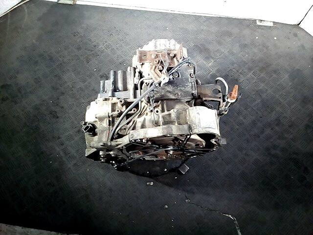 КПП автомат (автоматическая коробка) Toyota Camry (XV20)  E0205069