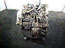 КПП автомат (автоматическая коробка) Toyota Camry (XV20)  E0205069, фото 7