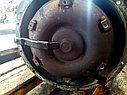 КПП автомат (автоматическая коробка) Mercedes Vario  , фото 2