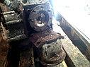 КПП автомат (автоматическая коробка) Mercedes Vario  , фото 4