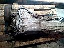 КПП автомат (автоматическая коробка) Land Rover Range Rover  4HP-24, фото 2