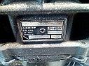 КПП автомат (автоматическая коробка) Volkswagen Touareg  09D300037K HAN, фото 3