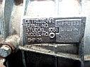 КПП автомат (автоматическая коробка) BMW 5 Series (E61)  6HP-26 / GA6HP26Z - VI, фото 6
