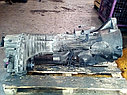 КПП автомат (автоматическая коробка) Volkswagen Touareg  09D300037E, фото 2