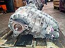 КПП автомат (автоматическая коробка) Volkswagen Touareg  09D300037E, фото 4