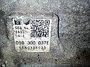 КПП автомат (автоматическая коробка) Volkswagen Touareg  09D300037E, фото 5