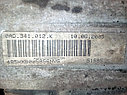 КПП автомат (автоматическая коробка) Volkswagen Touareg  09D300037E, фото 6
