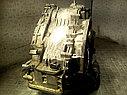 КПП автомат (автоматическая коробка) Mercedes W245 (B Class)  722.800 / 169 370 28 00, фото 3