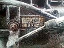 КПП автомат (автоматическая коробка) Land Rover Range Rover  4HP-22 / 1043010741, фото 3