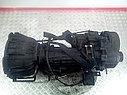 КПП автомат (автоматическая коробка) Land Rover Range Rover  4HP-22 / 1043010741, фото 4