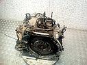 КПП автомат (автоматическая коробка) Nissan Primera P12  8E013E, фото 2