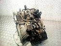 КПП автомат (автоматическая коробка) Nissan Primera P12  8E013E, фото 3