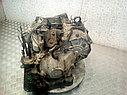 КПП автомат (автоматическая коробка) Nissan Primera P12  8E013E, фото 4