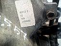 КПП автомат (автоматическая коробка) Nissan Primera P12  8E013E, фото 6