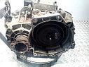 КПП автомат (автоматическая коробка) Volkswagen Passat 6  HJP (DSG), фото 2