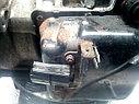КПП автомат (автоматическая коробка) Volkswagen Passat 6  HJP (DSG), фото 6