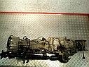 КПП автомат (автоматическая коробка) Mitsubishi Pajero 4  2700A130, фото 2