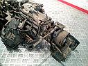КПП автомат (автоматическая коробка) Mitsubishi Pajero 4  2700A130, фото 5