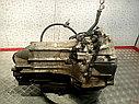 КПП автомат (автоматическая коробка) Honda Legend 3  XP5A E7, фото 3