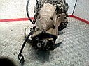 КПП автомат (автоматическая коробка) Honda Legend 3  XP5A E7, фото 4