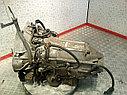 КПП автомат (автоматическая коробка) Honda Legend 3  XP5A E7, фото 5