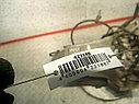 КПП автомат (автоматическая коробка) Honda Legend 3  XP5A E7, фото 6