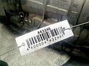 КПП автомат (автоматическая коробка) BMW 5 Series (E60)  6HP26 / GA6HP26Z - VI, фото 6