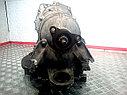 КПП автомат (автоматическая коробка) BMW 7 Series (E65/E66)  24 00 7 539 119 / 6HP-26 / GA6HP26Z - FY, фото 6