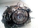 КПП автомат (автоматическая коробка) Opel Antara (L07)  55-51 AF33, 96624972, фото 2