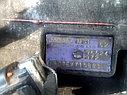 КПП автомат (автоматическая коробка) Opel Antara (L07)  55-51 AF33, 96624972, фото 5