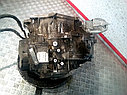 КПП автомат (автоматическая коробка) Volvo XC 90  TF-80SC, фото 2