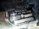 КПП автомат (автоматическая коробка) Volvo XC 90  TF-80SC, фото 3