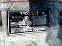 КПП автомат (автоматическая коробка) Volvo S70 V70 1  50-42EE / P1208942, фото 2